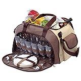 Picknicktasche-fr-6-Personen