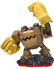 Figurine Skylanders : Trap Team - Jawbreaker
