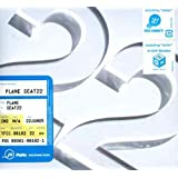 seat22