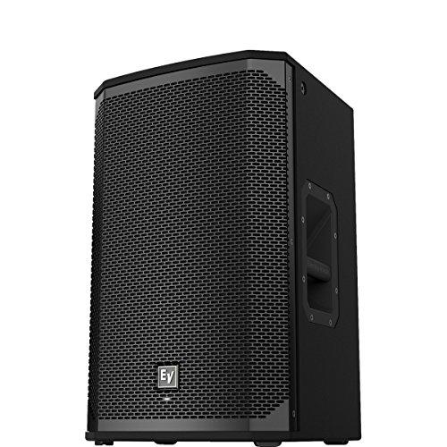 Electro Voice EKX-12P-US | 1500W 12 inch Two Way Powered Speaker (Electro Voice Pc)