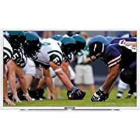 Sunbrite TV SB-5570HD-WH 55 Signature Series True-Outdoor All-Weather LED Television, White