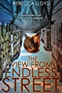 The View from Endless Street: Short Stories from the South of England
