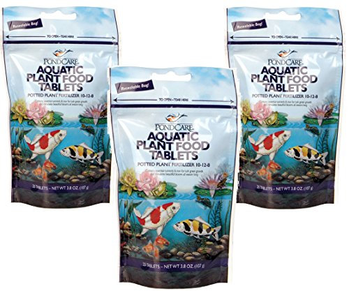 3-pack-api-pond-care-aquatic-plant-food-25-tablets-each