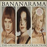 Bananarama - The Greatest Hits Collection - [LP]