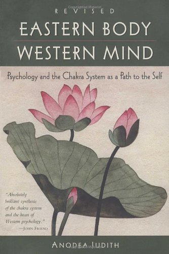 Eastern Body, Western Mind PDF
