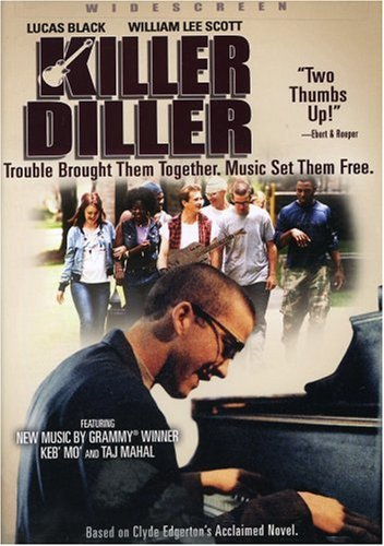 Image result for killer diller