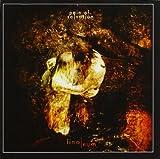Linoleum by Pain of Salvation (2009-11-24)
