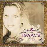 Isaacs Bluegrass: Sonya