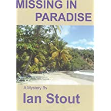 Missing in Paradise: A Mystery