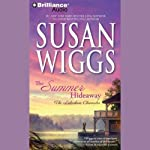 The Summer Hideaway: The Lakeshore Chronicles, Book 7 | Susan Wiggs