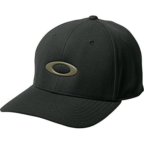 Golf Bag Oakley - 8