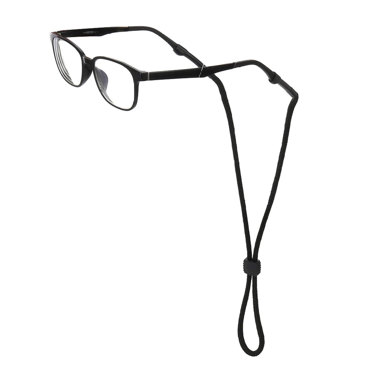 k Zebulon Aled Upgraded Version Eyewear Retainer Sports Sunglass Holder Straps Eyeglasses String