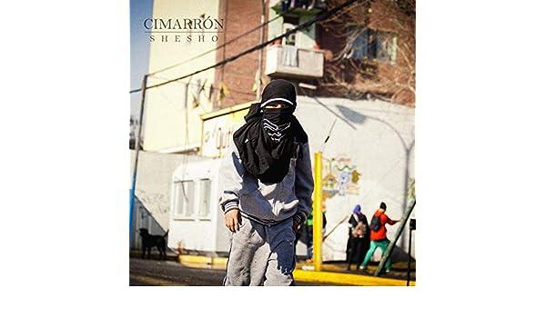 Dos Tazas (feat. Dj See All) [Explicit] de Shesho en Amazon ...
