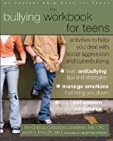 Bullying Workbook For Teens: Activities To Help