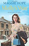 Molly's War, Maggie Hope, 009195293X