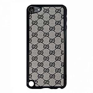 GUCCI Phone Case Gucci Treasure Design Phone Case GUCCI Ipod Touch 5th Generation Phone Case