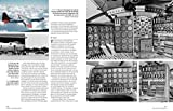 Convair B-36 Peacemaker 1949-59: America's Cold War