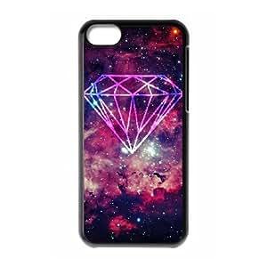 Diamond C6N1Lh Funda LG G 5C caja del teléfono celular Funda Negro G6W4MK caja del teléfono Funda durable personalizada