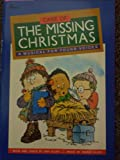 img - for Case of the Missing Christmas: A Musical for Young Voices book / textbook / text book