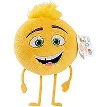 Emoji Movie Stuffed Bean - Gene