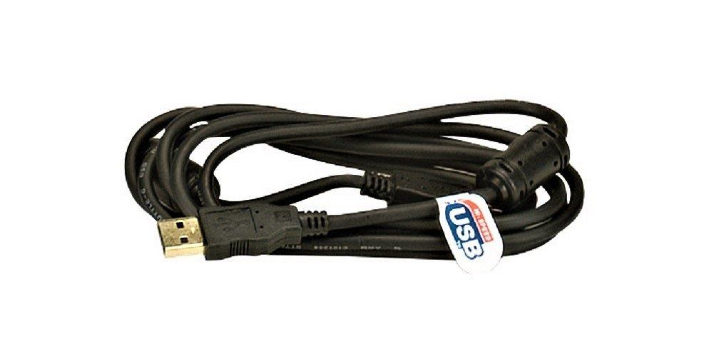 MSA 10063880 Accountability System USB cable