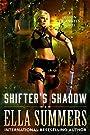 Shifter's Shadow (Legion of Angels...