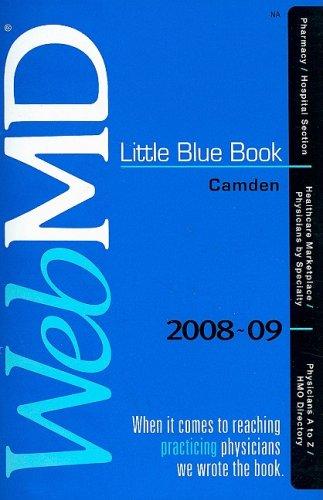 webmd-little-blue-book-camden