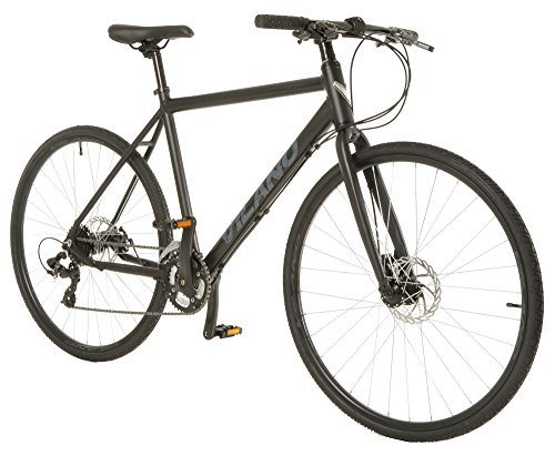 Why Should You Buy Vilano Diverse 3.0 Performance Hybrid Road Bike 24 Speed Shimano Disc Brakes