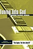 Eagles - The Very Best Of, Geoff Gittli, 0784719977