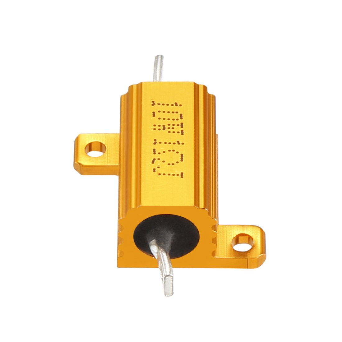 Pack of 100 RT0603BRB071K5L RES SMD 1.5K OHM 0.1/% 1//10W 0603