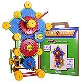: Superstructs Wacky Machines