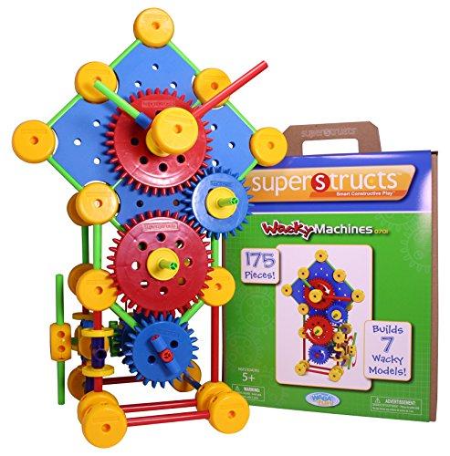 superstructs-wacky-machines