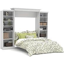 Amazon Com Murphy Beds Ikea