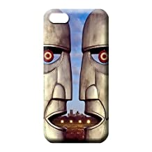 Dirtshock Colorful pink floyd Mobile Phone Skins Pretty Phone CasesCovers iPhone 5 / 5s / SE