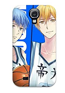 Sean Moore shop Hot Galaxy S4 Hybrid Tpu Case Cover Silicon Bumper Kuroko No Basuke 6109512K34009191