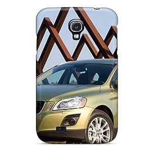 Tpu XJxgGHu6539sBkjm Case Cover Protector For Galaxy S4 - Attractive Case