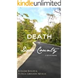 Death in Door County (The Val & Kit Mystery Series Book 3)