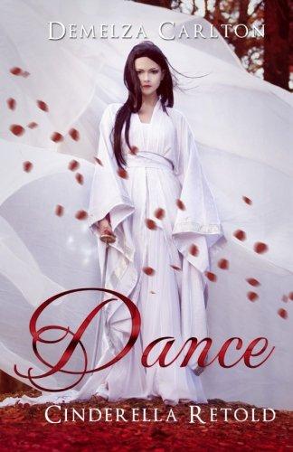 Dance Cinderella Romance Medieval Fairytale