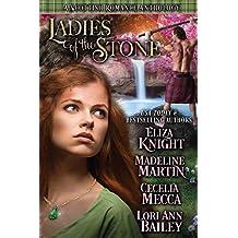 Ladies of the Stone