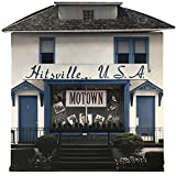 Motown: The Complete No. 1's [11 CD Box Set]