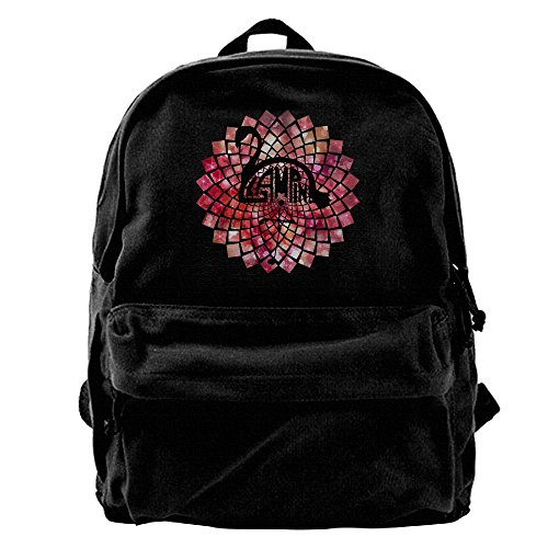 College Bags In Pakistan - 3