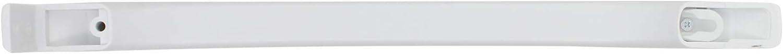 Compatible with 218428101 White Door Handle UpStart Components Brand 2-Pack 218428101 Refrigerator Door Handle Replacement for Crosley CRTE183AWA Refrigerator