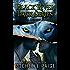 Black River Pack Series Box Set