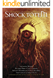 Shock Totem 2: Curious Tales of the Macabre and Twisted