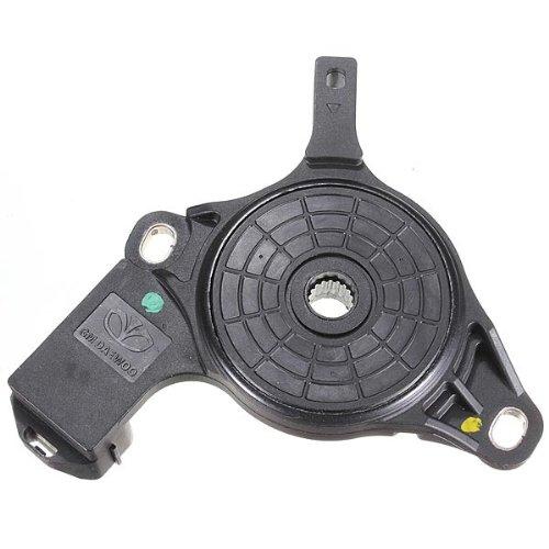 new-transmission-range-sensor-for-suzuki-forenza-reno-04-08-by-bcn