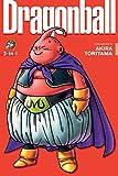 37 39 dragon ball 3 in 1 edition vol 13 includes vols 37 38 39