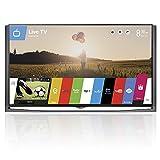 LG Electronics 79UB9800 79-Inch 4K Ultra HD 120Hz 3D LED TV (2014 Model)
