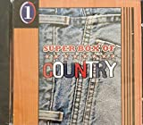 Superbox of Country 1