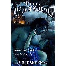 Master of Blackmoor