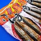 JA全農いばらき 海の味覚!『ピリ辛秋刀魚(さんま)』